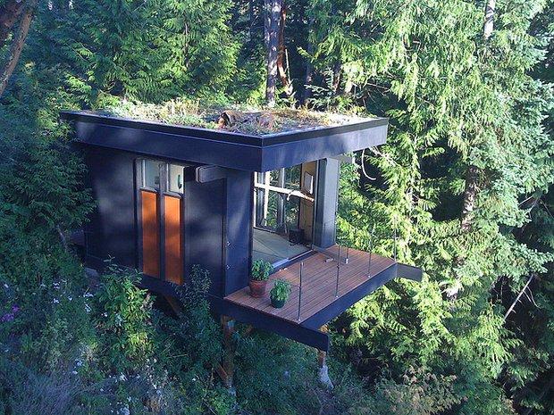 Comment Decore Ma Terrasse