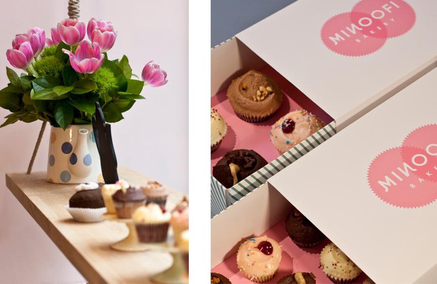 Do you like cupcakes ?