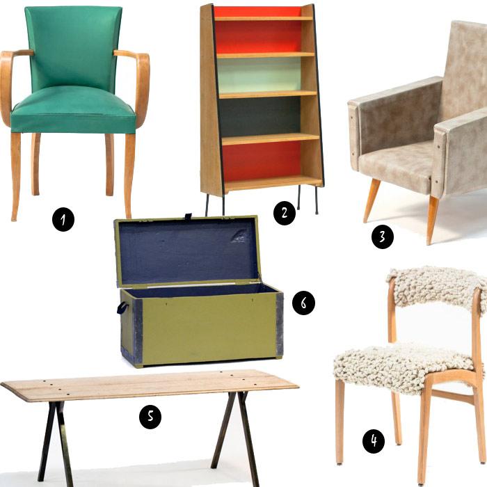 rien a cirer secr taire vintage ernest rien cirer cd les. Black Bedroom Furniture Sets. Home Design Ideas
