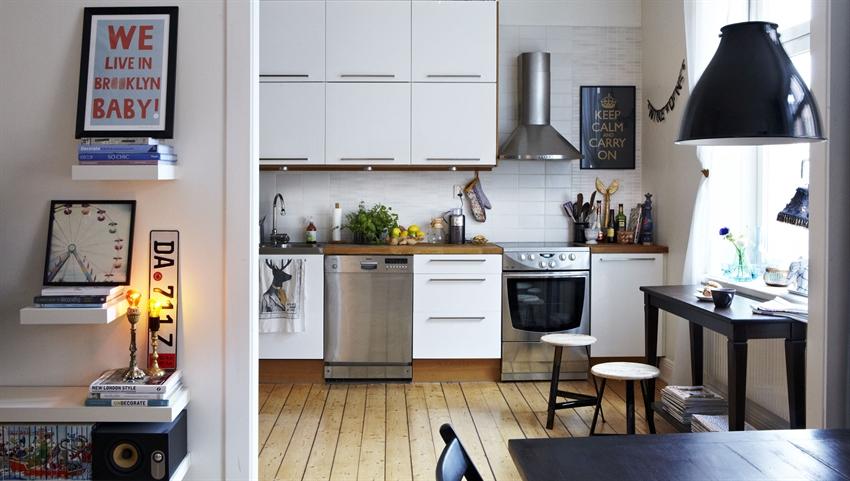 kitchen-spacious-kitchen-3238