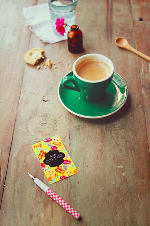 letsdo_coffee_01