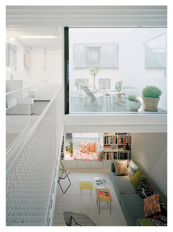 Elding-Oscarson-Architects-Townhouse-011