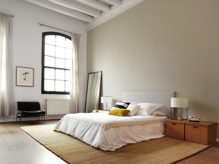 miss-design-interior-new-york-style-barcelona-loft-11