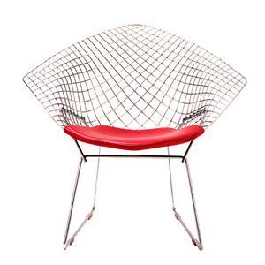 Une chaise Design sinon rien