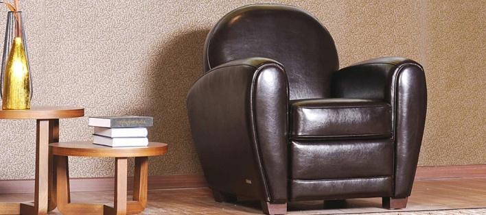 un canap de qualit petit prix. Black Bedroom Furniture Sets. Home Design Ideas