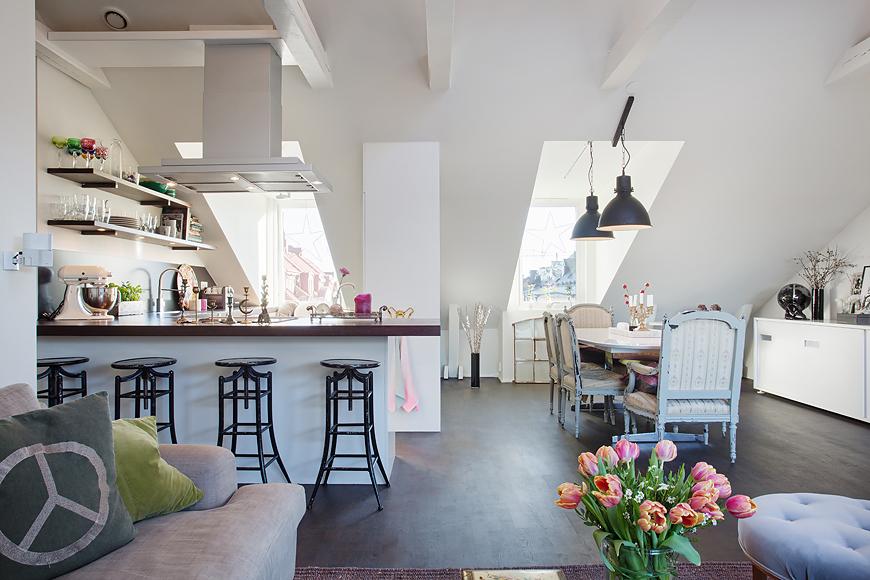 comme un boudoir. Black Bedroom Furniture Sets. Home Design Ideas