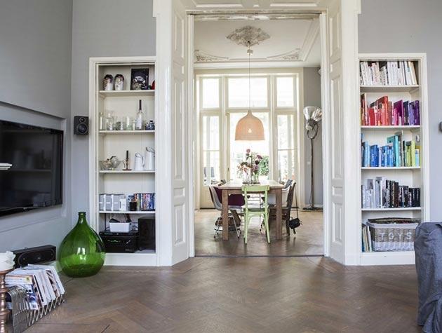 maisons du monde nouveaut s chambre enfant fille gar on ado braultna. Black Bedroom Furniture Sets. Home Design Ideas