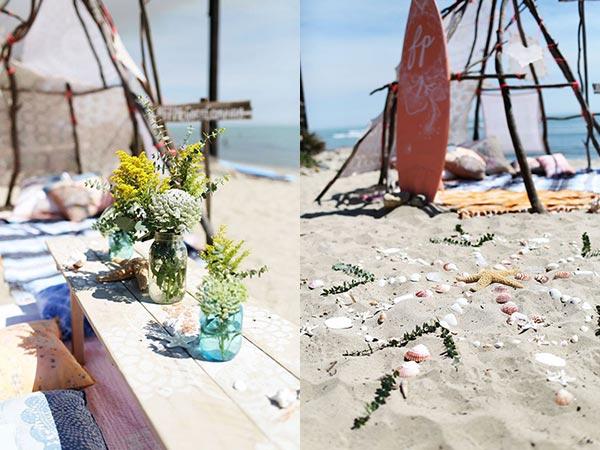 beach-camping-2
