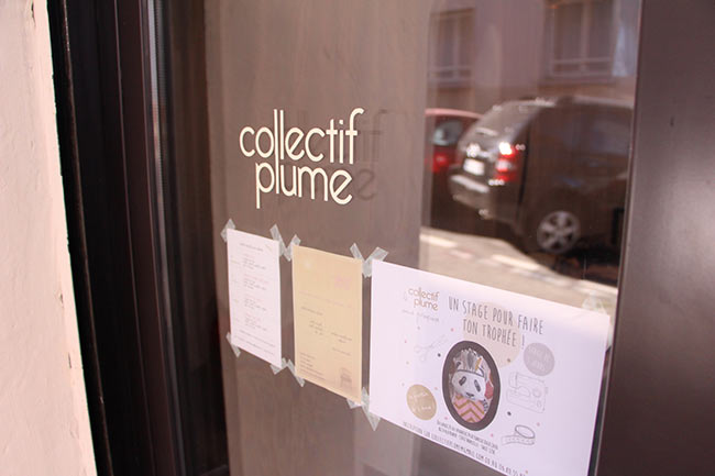 Collectif-plume6
