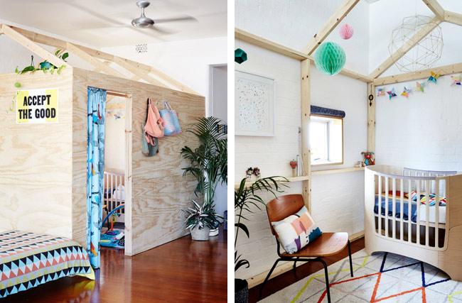 cloisonner une piece sparation pice ides pour organiser luespace intrieur with cloisonner une. Black Bedroom Furniture Sets. Home Design Ideas