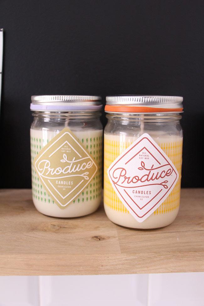 produce3