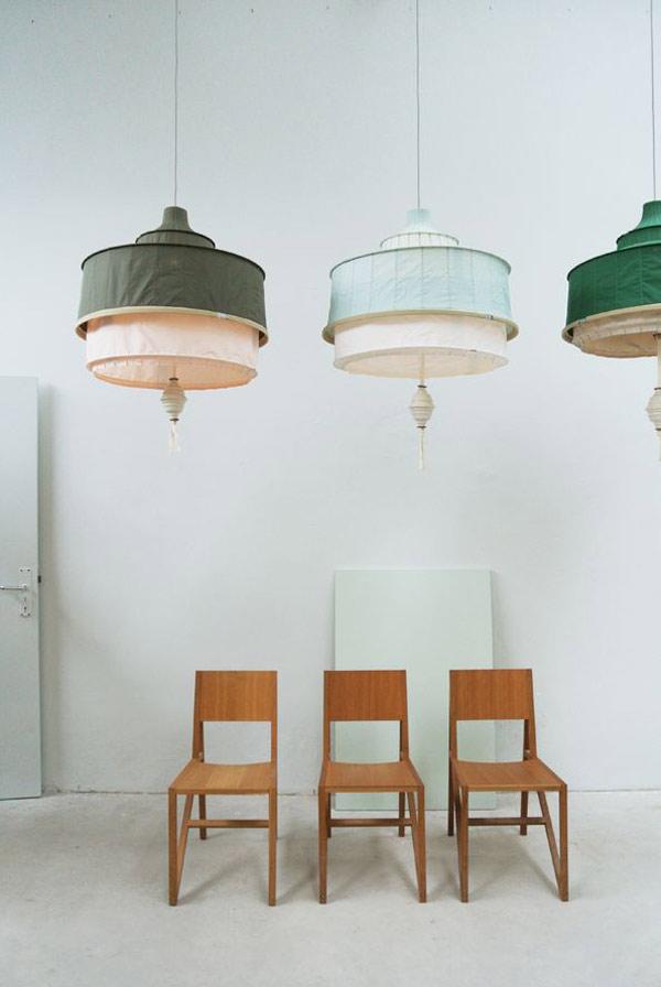 luminaire-pastel-2