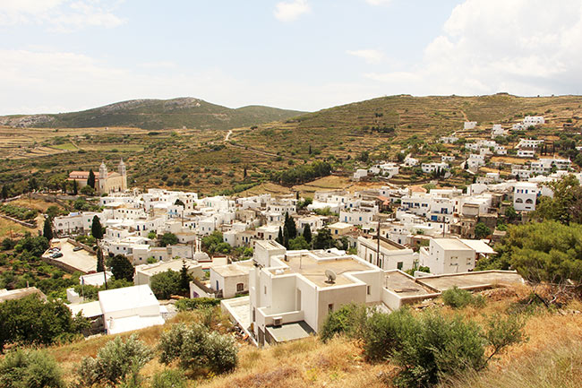 paros-village1
