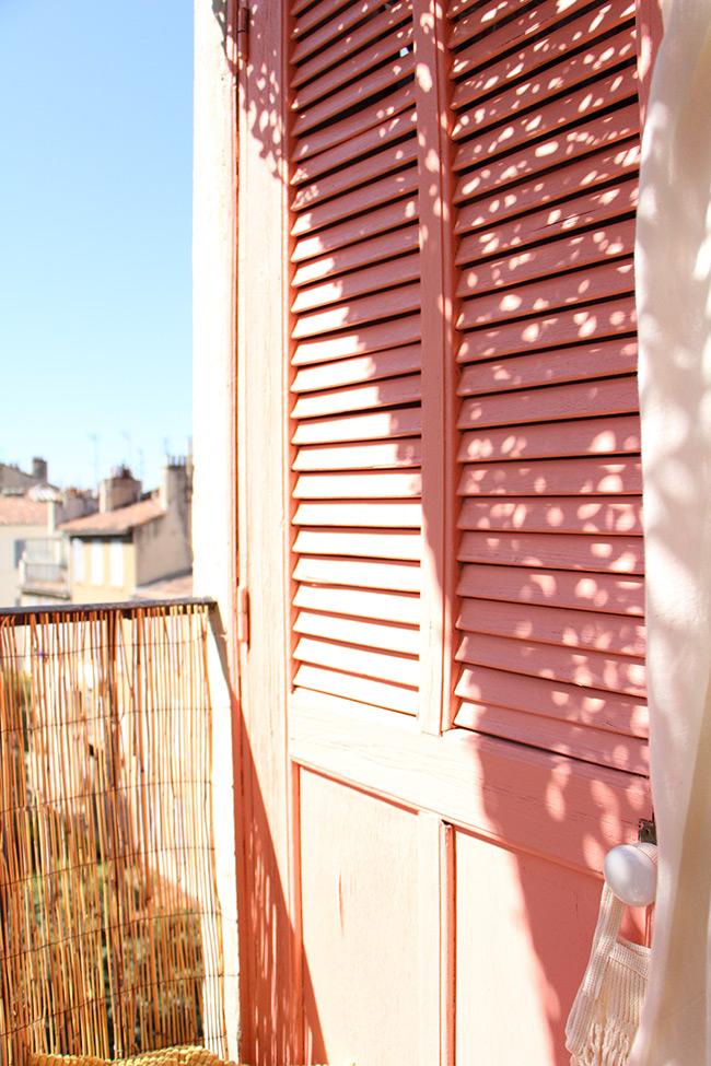 balcon-4