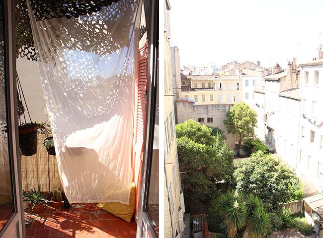 balcon-6