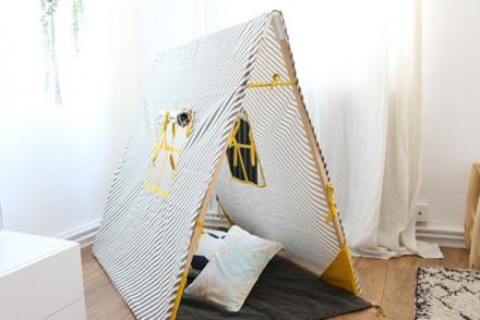 tente-fermliving-1