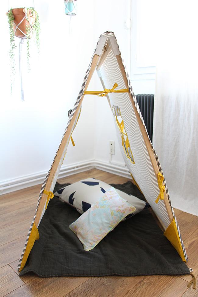 tente-fermliving-2