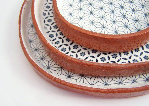 ceramique-1