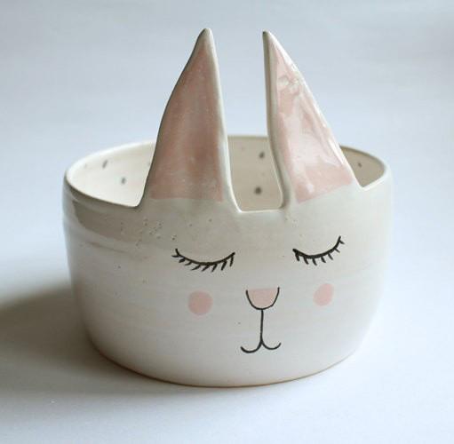 ceramique-2