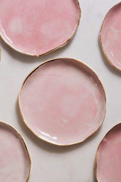 ceramique-4