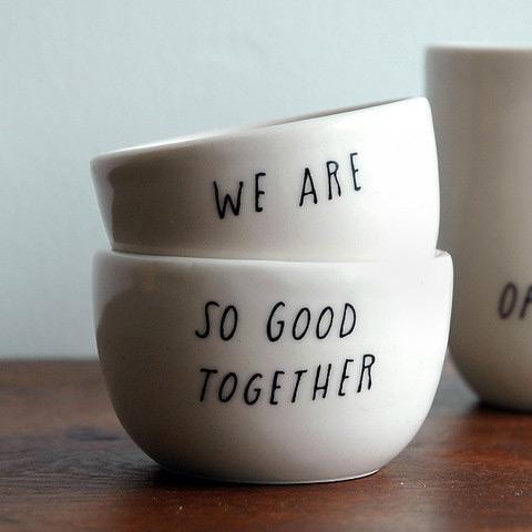 ceramique-5