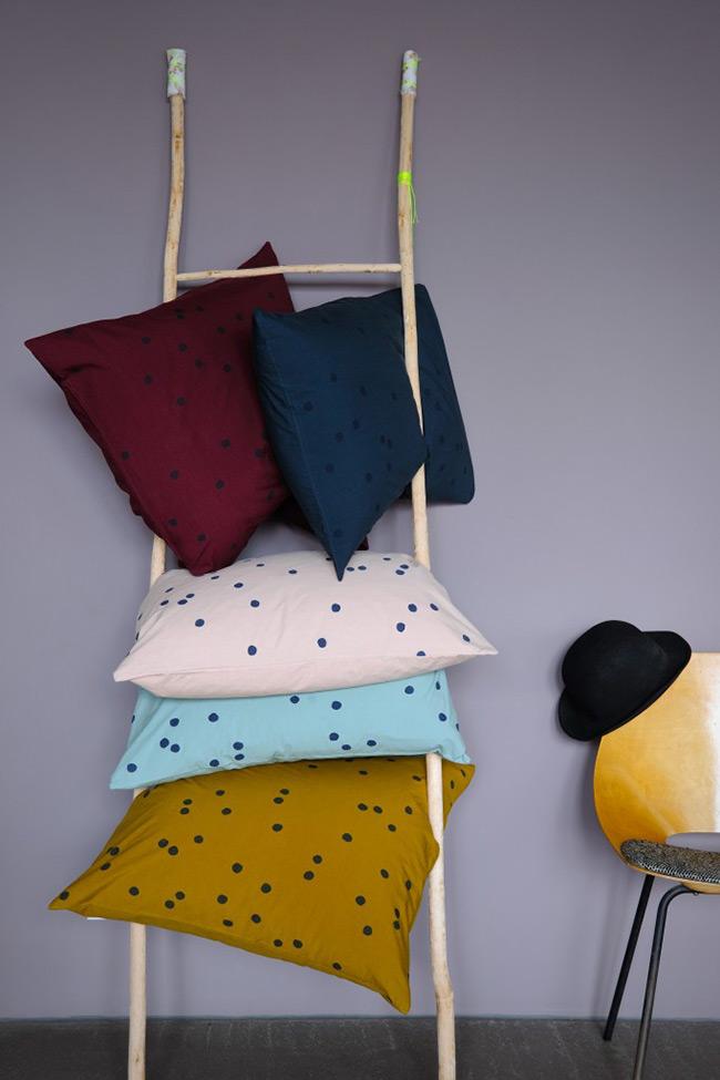 c 39 est la cerise sur le g teau blueberry home. Black Bedroom Furniture Sets. Home Design Ideas