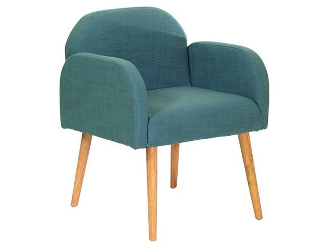 fauteuilbleu