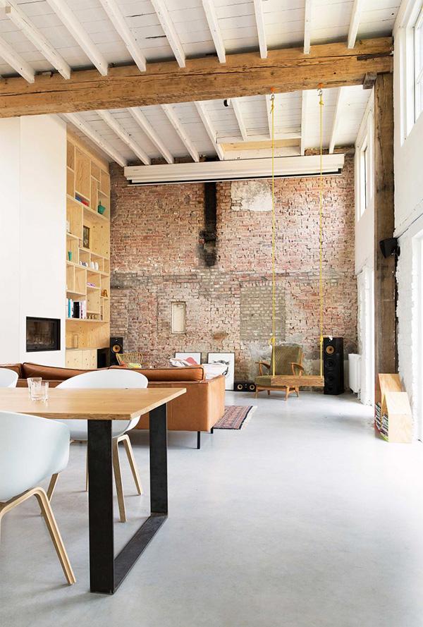 une verri re grandiose blueberry home. Black Bedroom Furniture Sets. Home Design Ideas