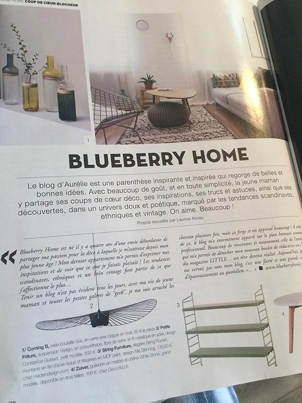 home-magazine