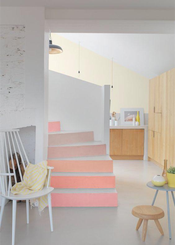 Conseils deco meilleures images d 39 inspiration pour votre for Conseils decoration maison
