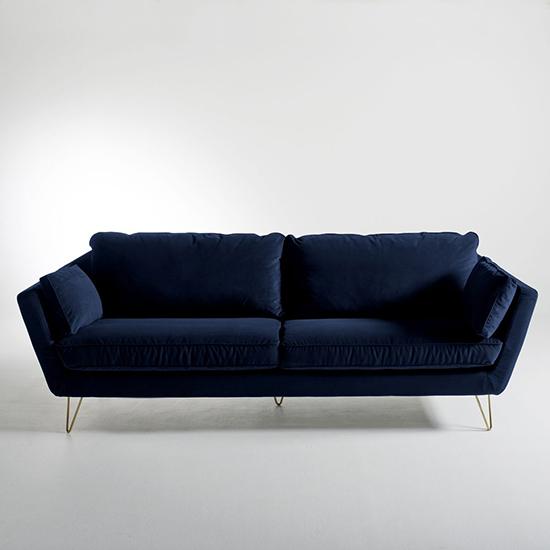 bleu-deco-3