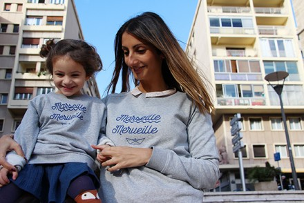 marseille merveille sweats