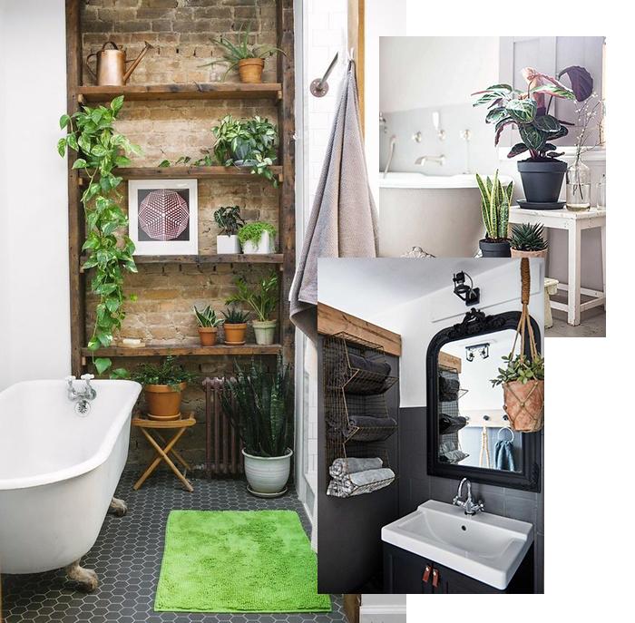 astuce deco salle de bain bien astuce deco salle de bain studio cabine dcor cocooning avec. Black Bedroom Furniture Sets. Home Design Ideas