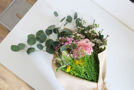 blooms-livraison-fleurs-couv1