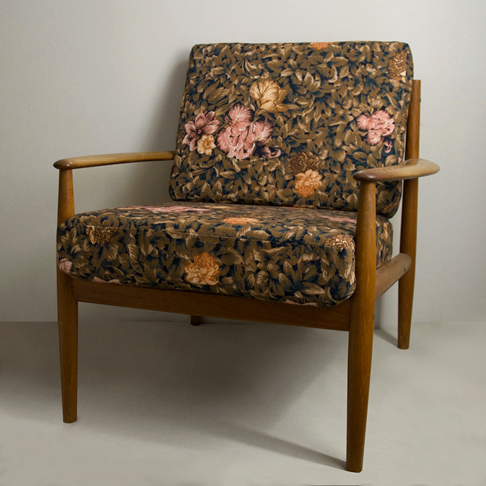 héritage studio meubles vintage rénovés