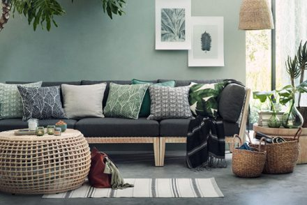 Site de rencontre scandinave