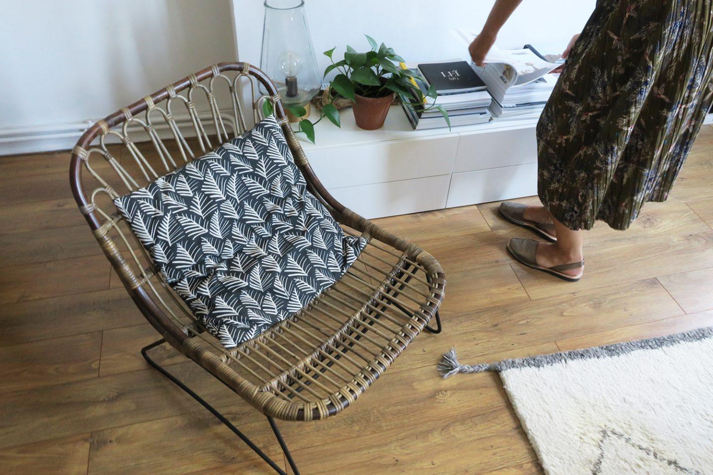 nouveau jeu concours alinea blueberry home. Black Bedroom Furniture Sets. Home Design Ideas