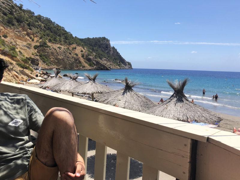 bonnes adresses Ibiza