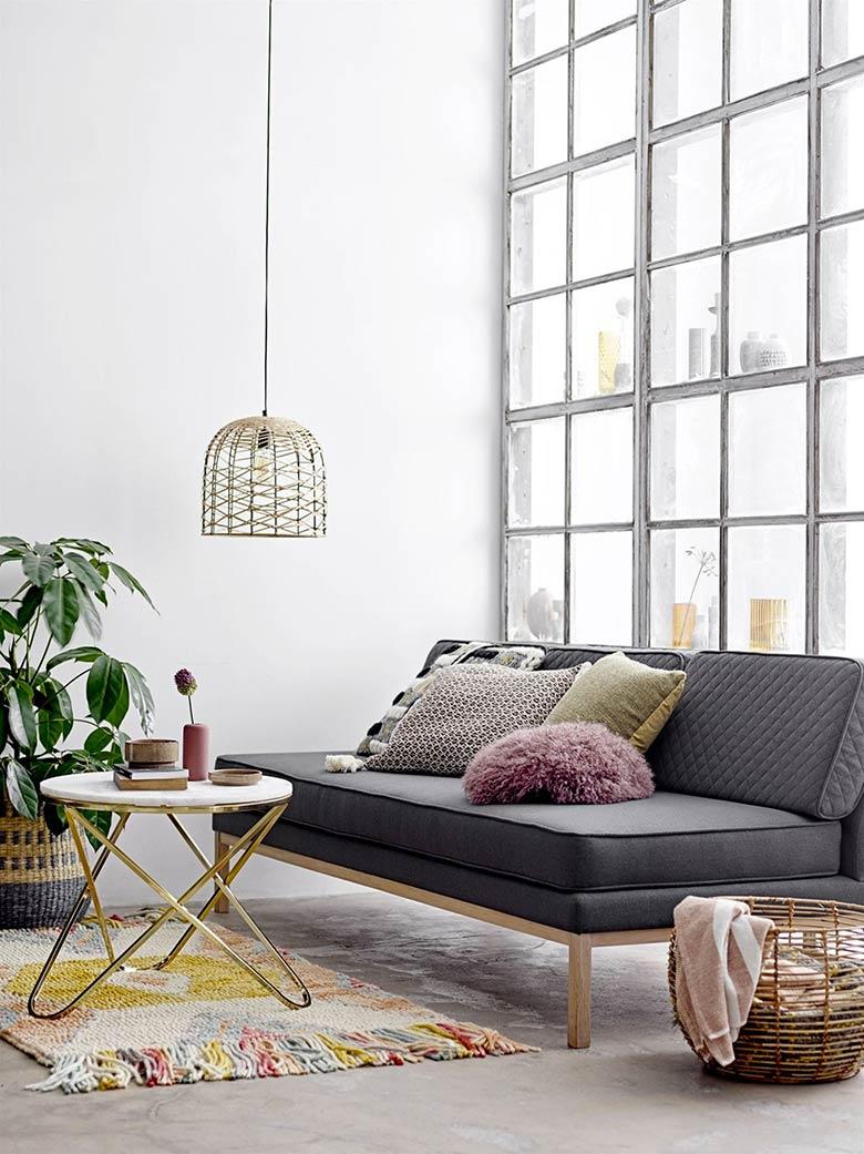 changer de décor canapé coussins