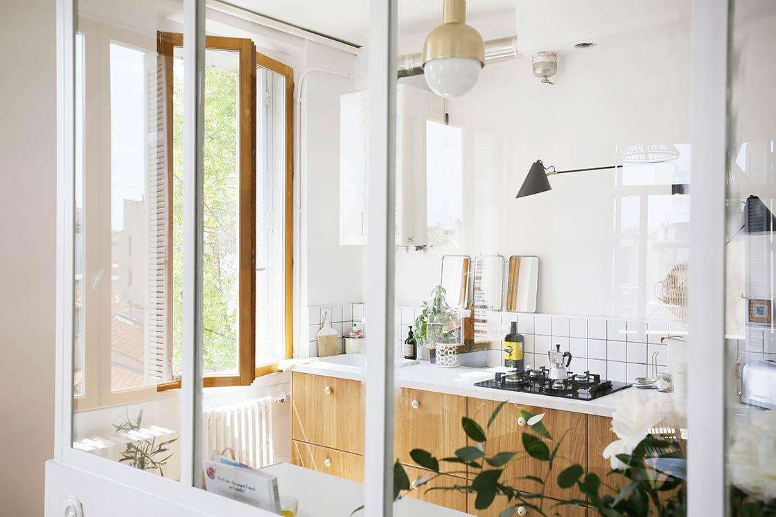 5 clés déco pour une cuisine tendance