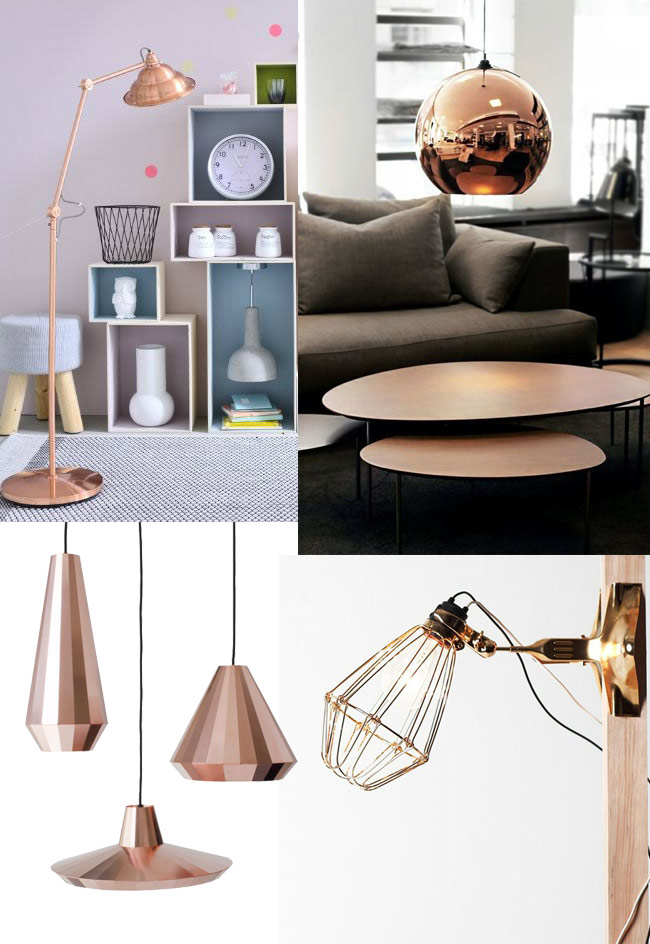 zoom sur les tendances les luminaires blueberry home. Black Bedroom Furniture Sets. Home Design Ideas