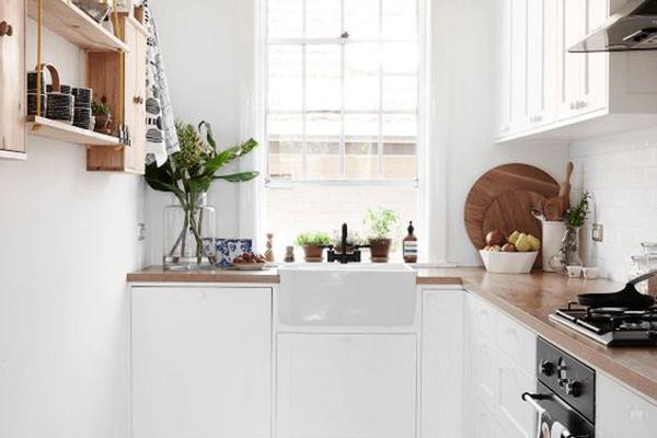 blog astuces et inspirations d co boh me scandinave et. Black Bedroom Furniture Sets. Home Design Ideas